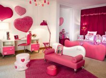 Decorate-A-Room