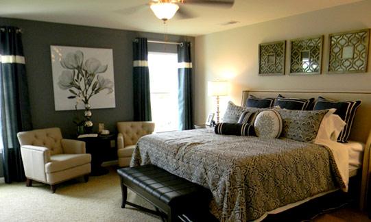 Decorate-Your-Bedroom