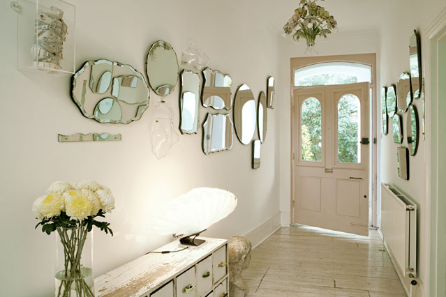 How-To-Decorate-Home