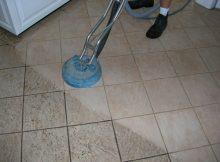 Ideas-On-How-To-Clean-Tile-Floors