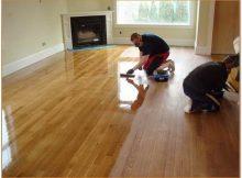 clean-laminate-flooring