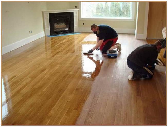 Tips How Clean Laminate Flooring Home Improvement Latest House Decor Amp Tricks