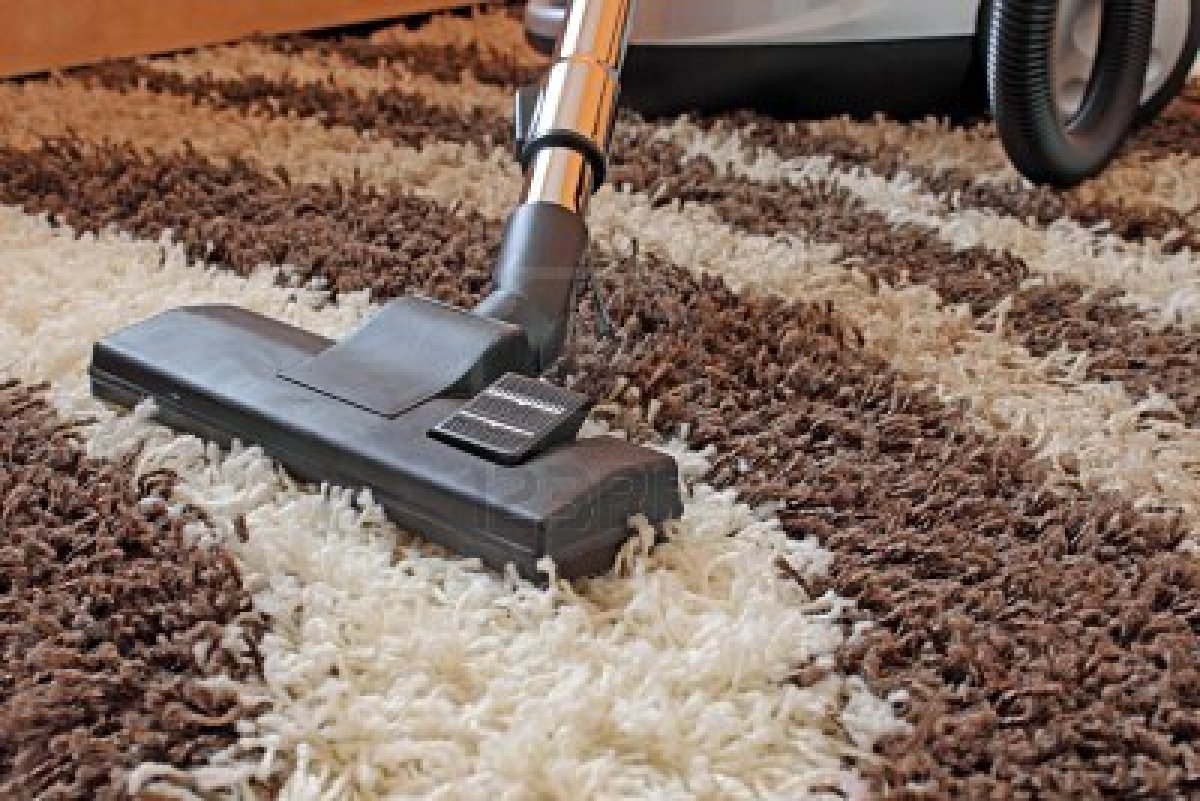 how-to-clean-carpets