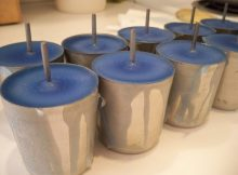how-to-make-candles-at-home