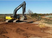 Soil-Disposal-for-Construction-of-Next-Property