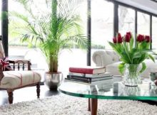 Tips-to-Make-Your-Home-Look-More-Awesome