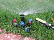 Conventional-Sprinkler-Irrigation-Installation