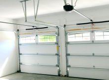 Garage-Door-Repair-Service-1