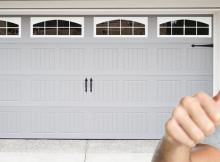 best-garage-door-company-of-los-angeles_orig