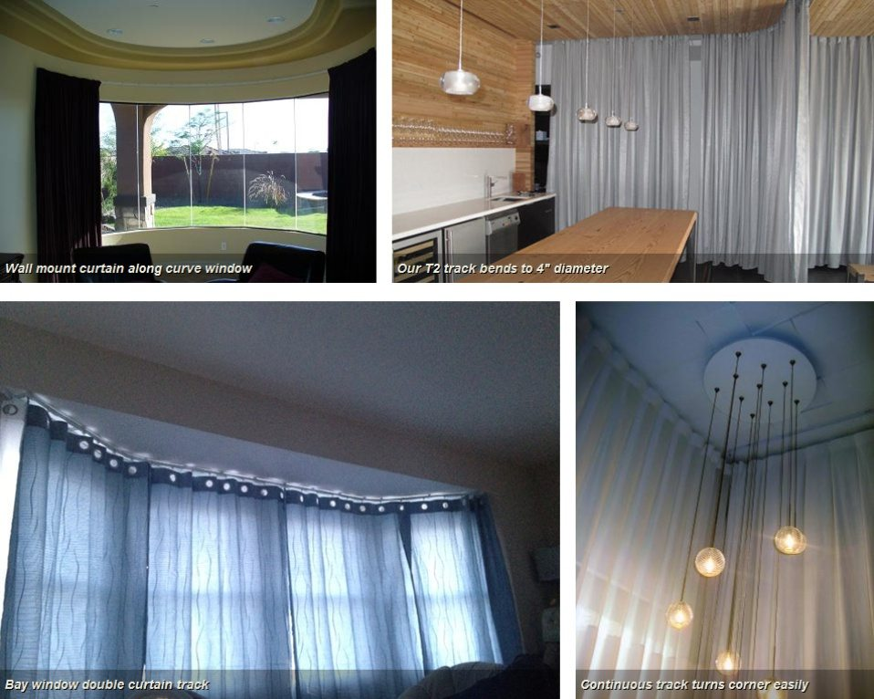 home-images1