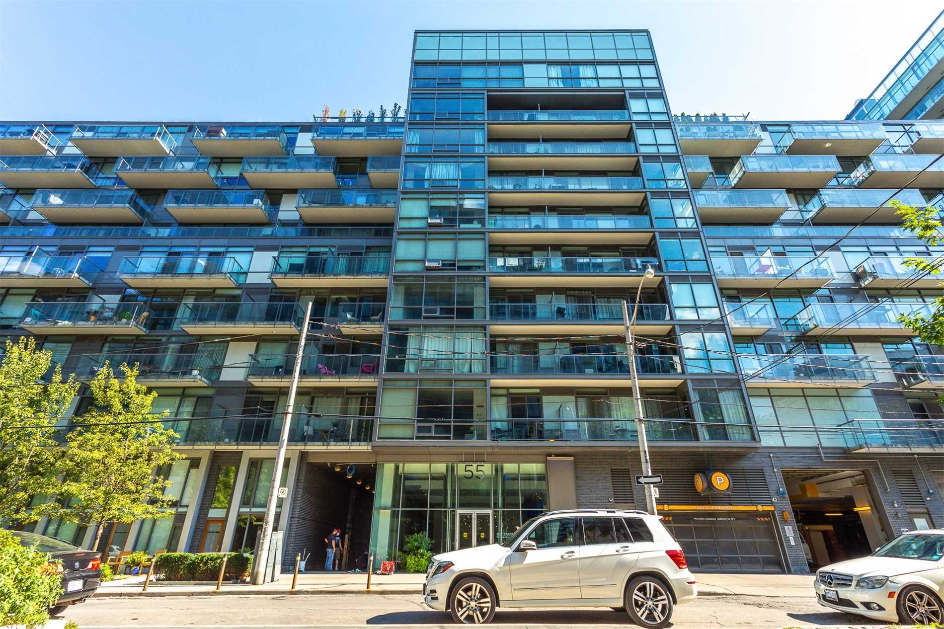TorontoCondoTeam.CA – The Ultimate Source for Yorkville Condos & Lofts
