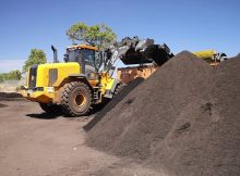 Contact Enviro-Disposal Group for All Your Soil Recycling/Removal Needs