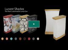 Lucent Shades