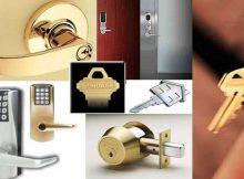 Washington DC Locksmith Services