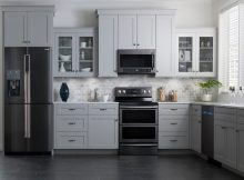 Appliances You Have To Have In Your New Kitchen