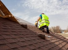 Hire-a-Professional-Roofer